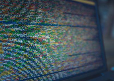 INTEGRACJE XML/CSV